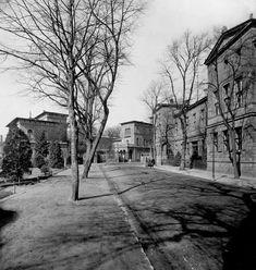 Potsdam in alten Bildern - Seite 7 - Potsdam - Architectura Pro Homine