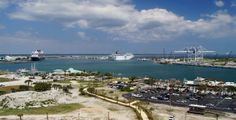 Visit Port Canaveral, Florida's Space Coast
