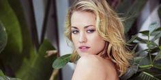Programme TV - Dexter saison 8 : Hannah McKay de retour ? - http://teleprogrammetv.com/dexter-saison-8-hannah-mckay-de-retour/