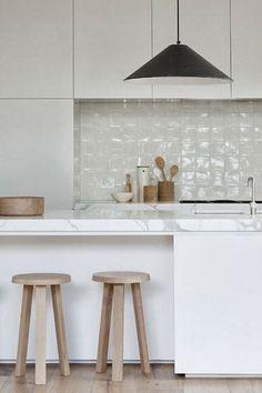#cocina #kitchen