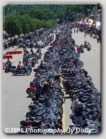 Laconia Bike Week: June 14-22, 2014.  Laconia Bike Week celebrates 91 years! | Laconia, NH Events