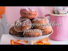 lämpötila Hamburger, Muffin, Bread, Breakfast, Food, Morning Coffee, Eten, Hamburgers, Cupcakes