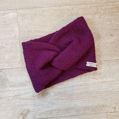 Knit with Cascade 220 superwash yarn - pattern from hocknchain Cascade 220, Ravelry, Knit Crochet, Knitting, Pattern, Tricot, Breien, Patterns, Ganchillo