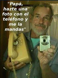 #TrueStory #Literalmente #humor en español.