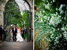 Architecture Architecture, Wedding Dresses, Garden, Flowers, Inspiration, Arquitetura, Bride Dresses, Biblical Inspiration, Bridal Gowns