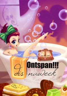 Take a bath? by on DeviantArt Decoupage, Bubble Bath Soap, Bubble Baths, Bathroom Pictures, Splish Splash, Bathroom Art, Bathrooms, Illustrations, Cute Illustration
