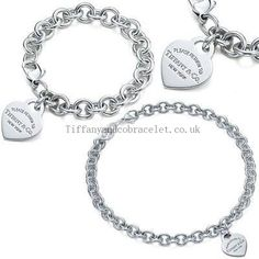http://www.tiffanyandcobracelets.co.uk/genuine-tiffany-and-co-sets-cushion-toggle-necklace-and-bracelet-silver-004-sales.html#  Top Tiffany And Co Sets Cushion Toggle Necklace And Bracelet Silver 004 Wholesales