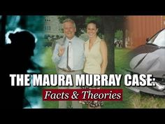(20) The Maura Murray Case: Facts & Theories (EP#4) - YouTube Very Scary, 21 Years Old, Nursing Students, New Hampshire, Facts, Youtube, Youtubers, Youtube Movies, Knowledge