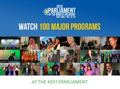2015 Parliament