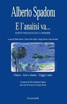 Prezzi e Sconti: E #l'analisi va  ad Euro 9.99 in #Alberto spadoni gino zucchini #Book adult