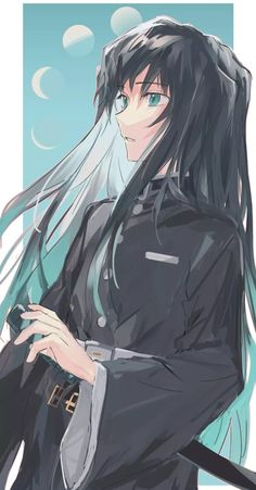 Anime Demon, Manga Anime, Anime Art, Demon Slayer, Slayer Anime, Ecchi, Fan Art, Anime Guys, Manhwa