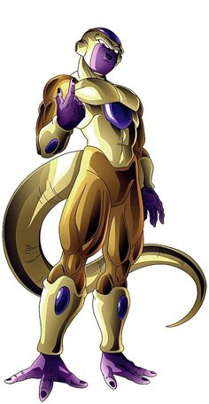 Why Is Frieza Evil In Dragon Ball Super Tournament Of Power Dragon Ball Z, Lord Frieza, Super Vegeta, Super Pictures, Ball Drawing, Anatomy Sketches, Dragon Pictures, Collections, Beautiful