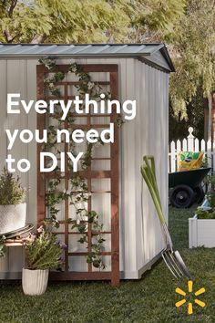 Garden Yard Ideas, Backyard Projects, Outdoor Projects, Backyard Patio, Garden Projects, Backyard Landscaping, Garden Tips, Irrigation, Layout Design