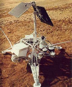 Surveyor 7 was the fifth and final spacecraft of the Surveyor series to achieve a lunar soft landing. The primary objectives of the Surveyor program, a series of seven robotic lunar softlanding flights, were to support the coming crewed Apollo landings.