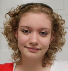 Missing child. This is my 15 year old granddaughter, Angel Maroone. She has been missing since Friday, March 1, 2013 from Pace, Florida. Please pray that she is found safe. Please pin this to all sites to spread the word to bring this child home.-Denise Horne