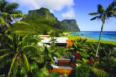 Hotel Capella Lodge - Lord Howe Island ... #Hotel, #Hotels, #SpecialOffers, #HotelDirect, #HotelGuide, #BestHotels ... Capella Lodge is Lord Howe luxury and Lord Howe Islands premium boutique accommodation. Commanding stunning ocean and mountain views the lodge affords a civilised, stylish and sophisticated escape. Capellas contemporary cuisine, first name service, relaxed sophistication and...