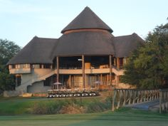 A gorgeous residential golf estate set in pristine Swazi bushveld.  Nkonyeni Residential Golf Estate & Luxury Retirement Village. Surrounded by gorgeous bushveld and mountains this outstanding Golf Estate sits over looking the Great Usuthu River.