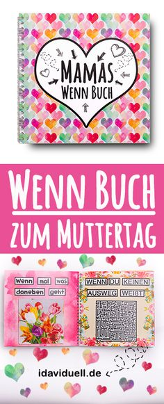 100 If book sayings and ideas for your if book - Geschenkebox hochzeit - # Going Away Presents, Diy Presents, Diy Gifts, Best Gifts, Mother Gifts, Fathers Day Gifts, Envelopes, Sos Cookies, Mother's Day Diy