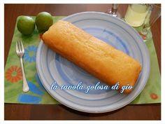 plum cake agli agrumi di sicilia   la tavola golosa di gio