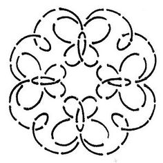 Continuous Butterfly Block