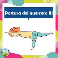 31 Ideas De Yoga Niños Yoga Posturas De Yoga Para Niños Yoga Para Niños
