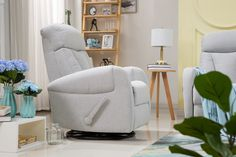 Recliner, Lounge, Chair, Furniture, Home Decor, Airport Lounge, Drawing Rooms, Decoration Home