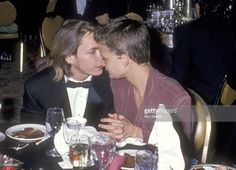 martha plimpton river phoenix - Google Search