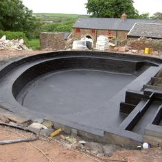 1000 Images About Waterproof Coatings On Pinterest Pond