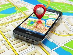 Ventajas y desventajas de la geolocalización en un smartphone y cómo controlarlo http://www.audienciaelectronica.net/2015/05/10/ventajas-y-desventajas-de-la-geolocalizacion-en-un-smartphone-y-como-controlarlo/