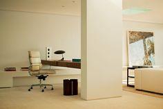 86 Best Attic Images Arquitetura Attic Future House