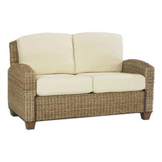 "Caroline 53.75"" Loveseat  at Joss and Main"