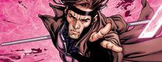 X-Men: Channing Tatum será el próximo Gambito | Buscartendencias.com