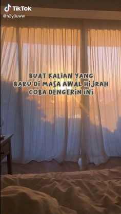 Song Quotes, Faith Quotes, Wisdom Quotes, Qoutes, Islamic Quotes On Marriage, Muslim Quotes, Beautiful Quran Quotes, Quran Quotes Inspirational, Just Video
