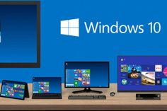 Illegal or Pirated Windows versions also get free Windows 10 upgrade
