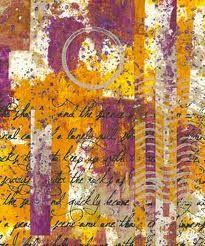 Karen Stiehl Osborn textiles