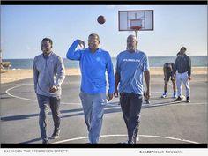 Ucla Basketball, First Ad, Ucla Bruins, Social Media Ad, Marketing News, Final Four, Photo Caption, Photo Link, Nba Players