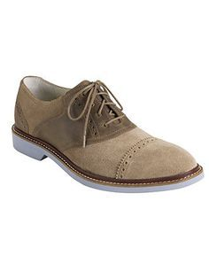 COLE HAAN SADDLE SHOES - Google Search