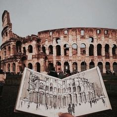 Image de art, rome, and italy