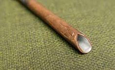 Resultado de imagem para wand details of newt scamander Wands, Harry Potter, Detail, Fairy Wands