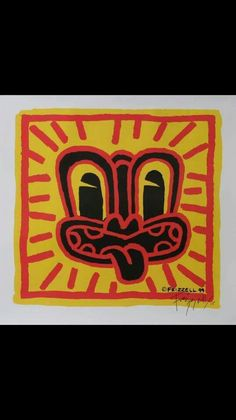 Kiwiana, Illustration, Art, Art Background, Kunst, Illustrations, Performing Arts, Art Education Resources, Artworks