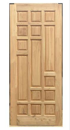 Single Main Door Designs, House Main Door Design, Home Door Design, Wooden Front Door Design, Double Door Design, Pooja Room Door Design, House Ceiling Design, Wooden Front Doors, Door Design Interior