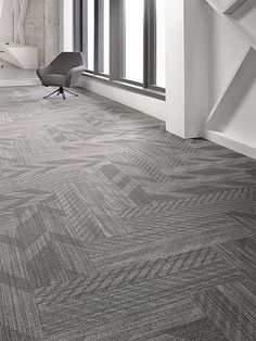 Morikato C0016 Glue Down Lvt Commercial Flooring Mohawk Group Chevron Herringbone