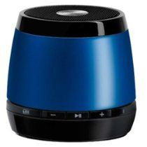 DEAL OF THE DAY - Up to 66% Off Select Bluetooth Speakers! - http://www.pinchingyourpennies.com/deal-of-the-day-up-to-66-off-select-bluetooth-speakers/ #Amazon, #Bluetoothspeakers
