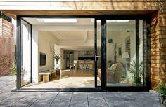 the_coach_house_exterior