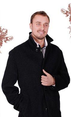 8 Winter Coats, Men Sweater, Sweaters, Fashion, Winter Jackets, Moda, La Mode, Pullover, Men's Knits