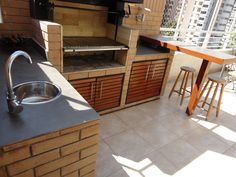 Outdoor Kitchen Design, Pergola, Bbq, Home Appliances, Patio, Krishna, Room, Ideas, Apartments Decorating