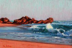 https://flic.kr/p/tjkdE6   Sphinx_VickiSullivan_Oil on linen_Original Oil painting_Portsea_Sorrento_   Portsea#Sorrento#Surf#surfing#Waves#Beach#Oringinal Oil painting@Australian Art#Tonal painting#Meldrum Method#Realist Painting#A.M.E.Bale Travelling Scholarship#Angel Academy of Art#Art Renewal Centre#Associate Living Master#Shorebreak#