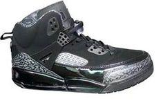 wholesale dealer 927c8 ac62a Air Jordan 3.5 All Black