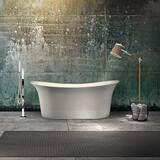 Bathtub, The Originals, Bathroom, Image, Standing Bath, Washroom, Bathtubs, Bath Tube, Full Bath