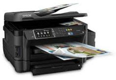 Epson WorkForce ET-16500 EcoTank Drivers Download Epson WorkForce ET-16500 EcoTank Drivers Download and REVIEWS– Hand panoramic work of ET-16500 EcoTank all-in-one delivers advanced performance without ink cartridges supersize tanks easy to fill. It includes about 2 years to publish ink box1enough about 10,500 black / 11000 pages coloridas2, and comparable to about 50 sets tinta3 cartridges. …